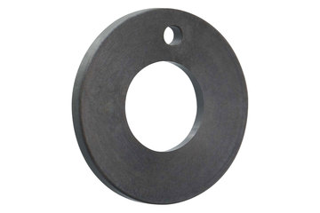 iglidur® G, thrust washer, imperial