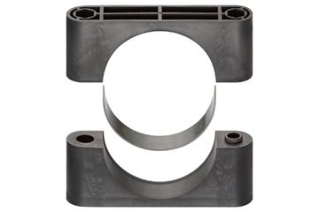 Pillow block bearing, ESTM-GT150, igubal®