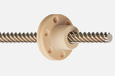 Lead screw technology