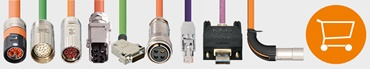 Online shop for readycable harnessed drive cables